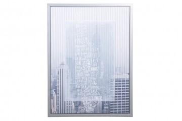 CUADRO NEW YORK 60x3x80 CM
