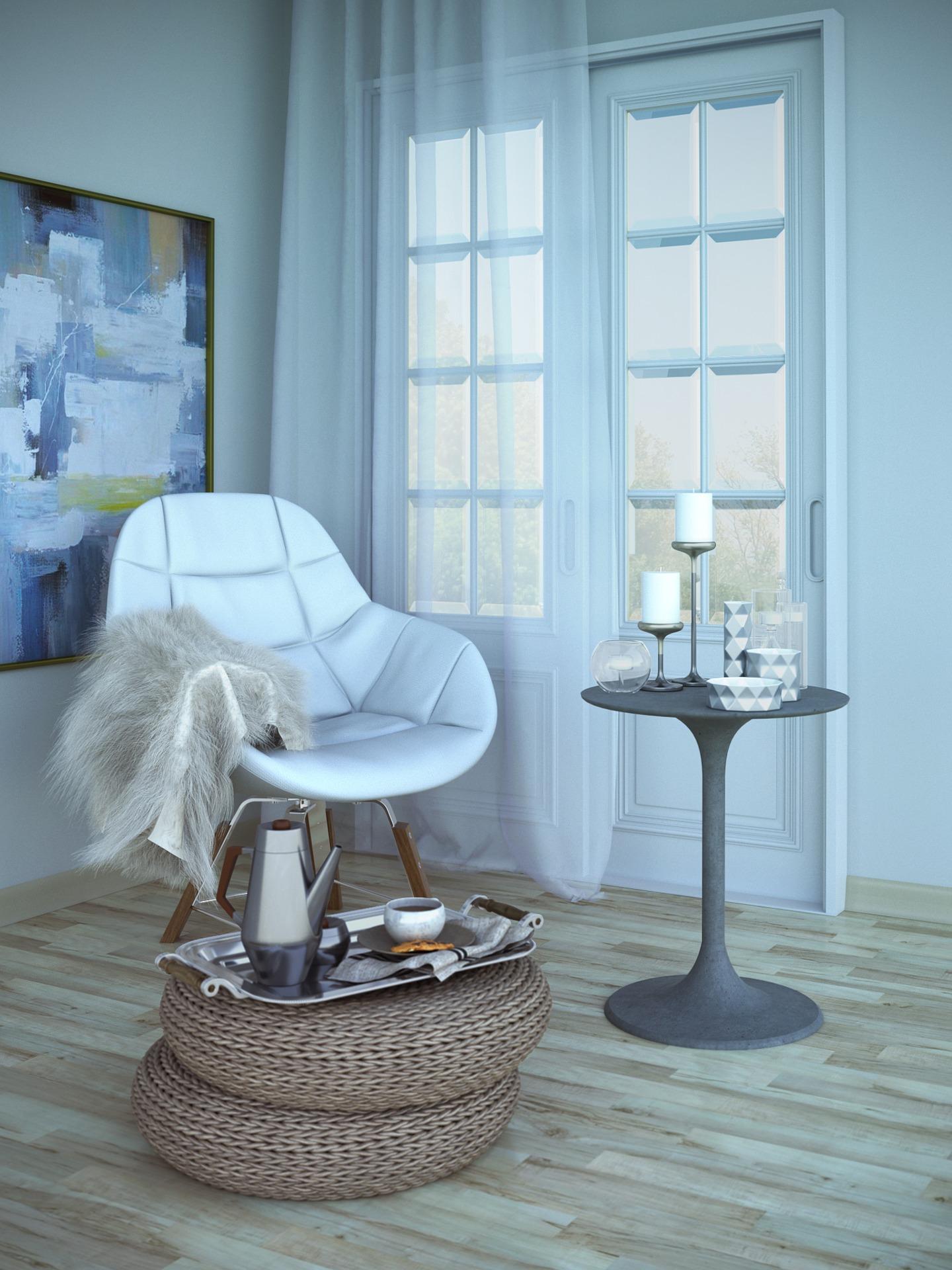 Blog Consejos Para Comprar Muebles Y Art Culos De Decoraci N Online # Muebles Num Decoracion