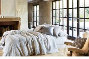 Ideas para una casa más acogedora